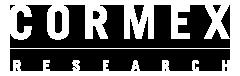 Cormex Research company